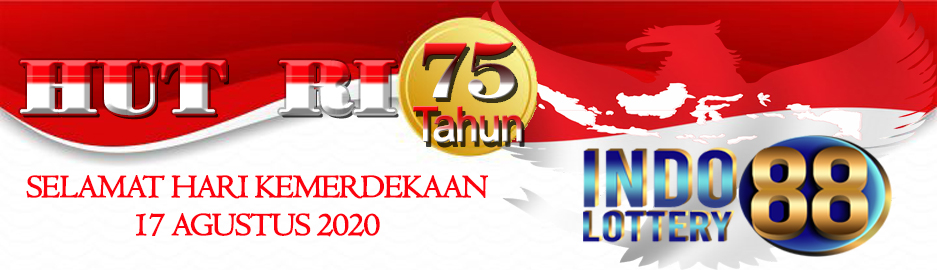 IMG_20200103_182140.jpg
